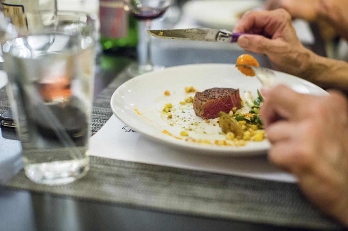 3 Restaurants Embracing Content Marketing