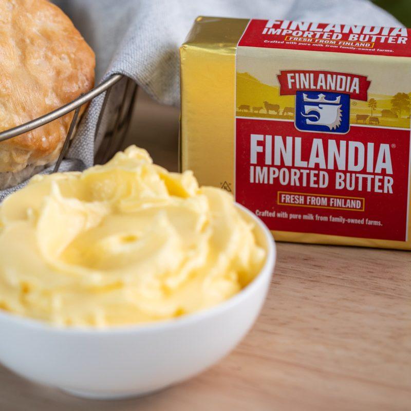 2019-10_Finlandia-3227