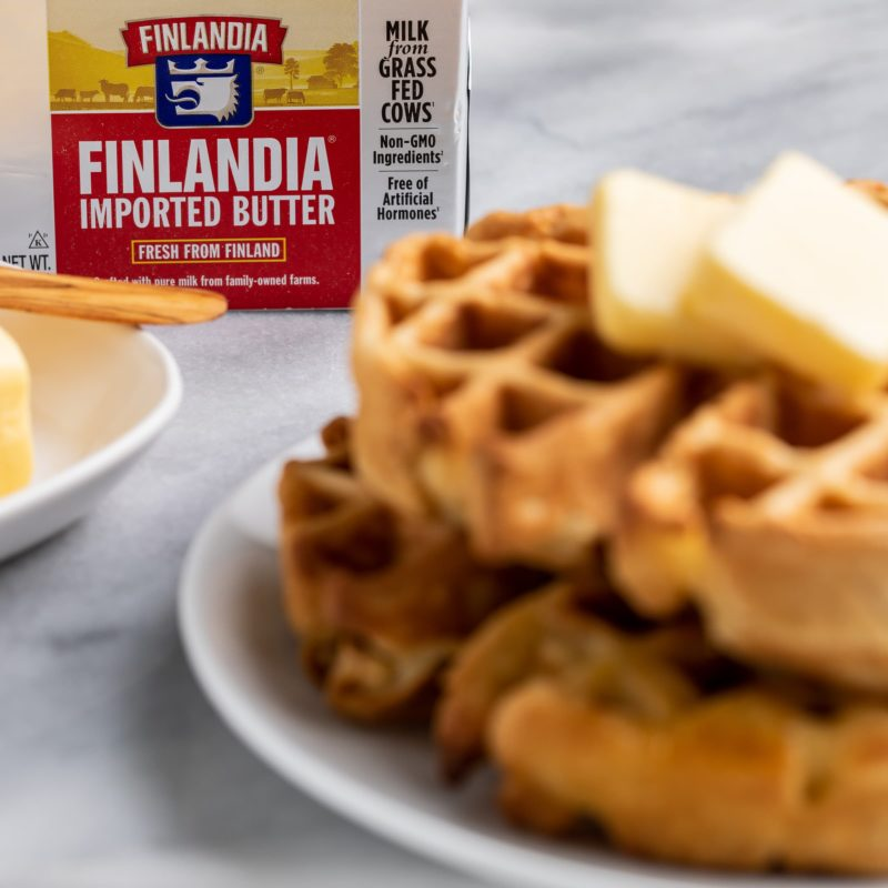 2019-10_Finlandia-3605