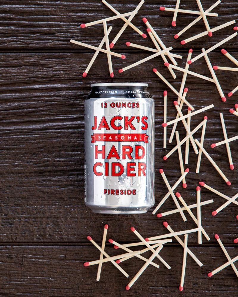 2019-11-Jacks-Hard-Cider-Fireside