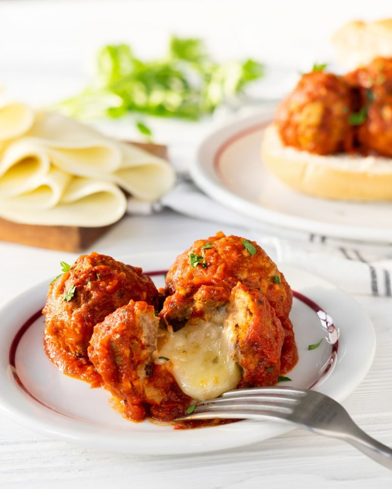 2019-11_ADANE-Mozzarella-Stuffed-Meatballs-3
