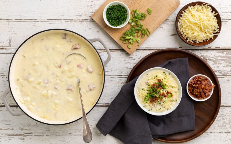 2019-11_ADANE_Cheesy-Potato-Soup-1_v2-0067