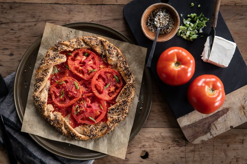 2019-8-1_Tomato Cream Cheese Galette-1658