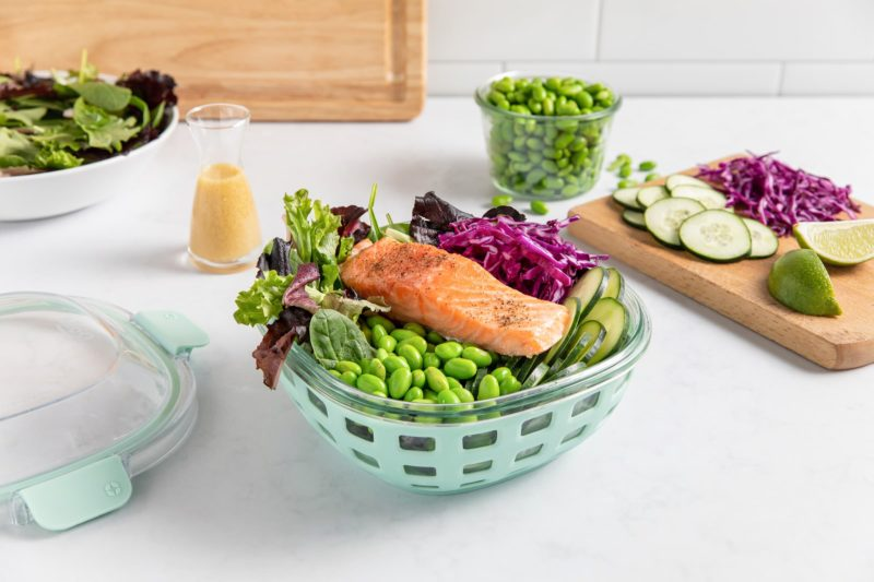 2020-2_Ello_Salmon Salad_1_v2