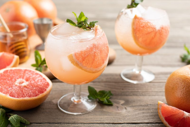 2020-2_Poppyseed_Grapefruit Mint Spritz_H