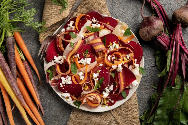 2020-2_Poppyseed_Shaved Carrot and Beet Salad_H_b_v2