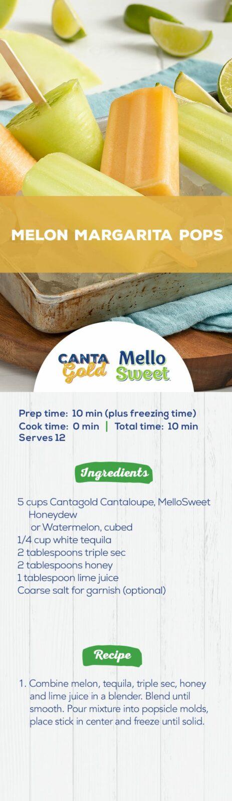 CantaGoldMellow_PinterestPinPinterest_Melon Margarita Pops