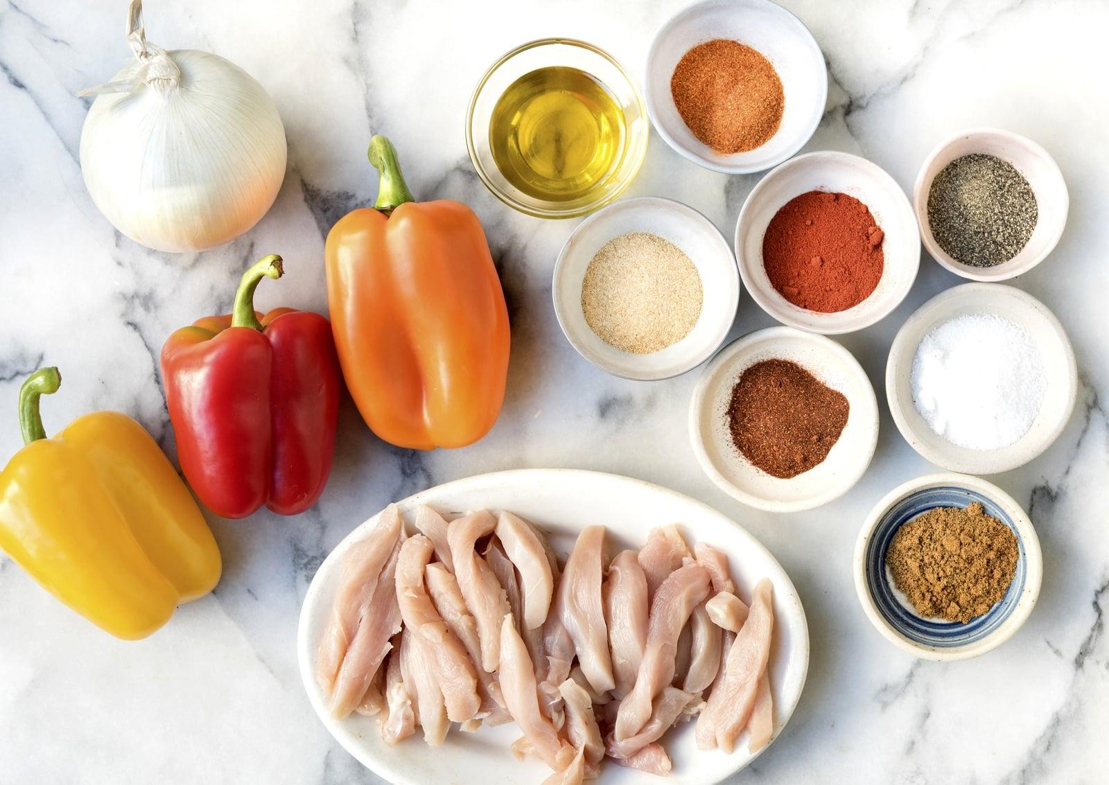 Chicken Fajita1-3234