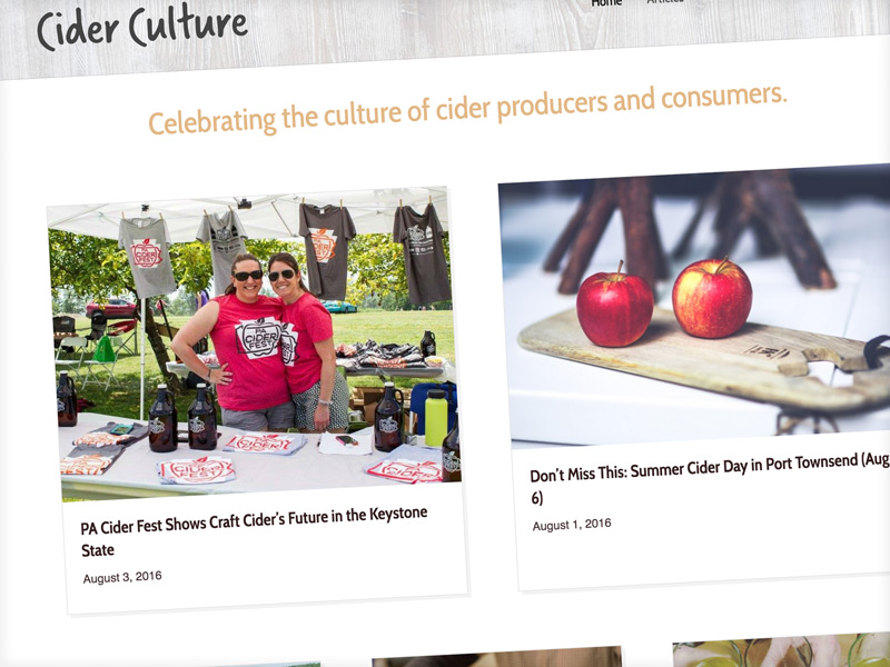 Cider-Culture-Homepage