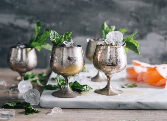 Cider Mint Julep_1