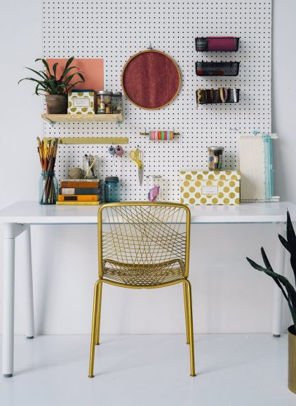 Craft Nook_Cover Image