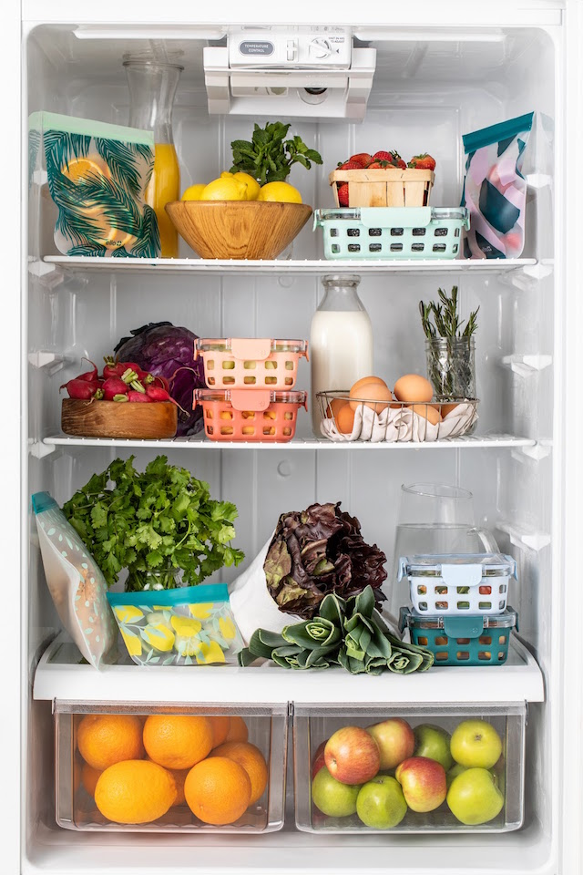 DW-Healthy-P08_FRIDGE-SHELFIE_v2