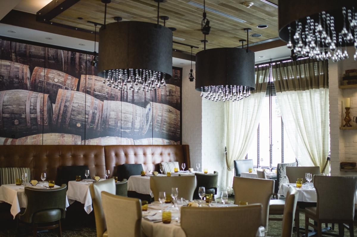 Dining Room_TTD