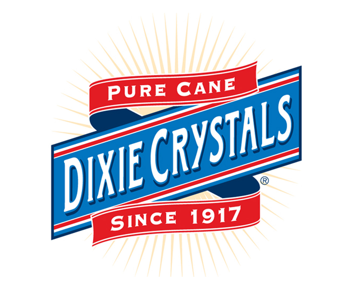 Dixie Crystals