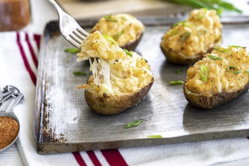 Double D's Twice Baked Potatoes_shot 3