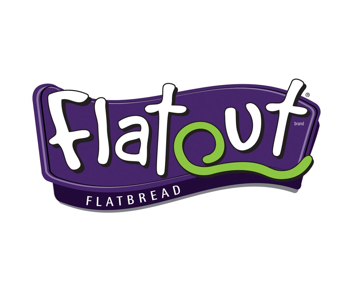 Flatout Flatbreads