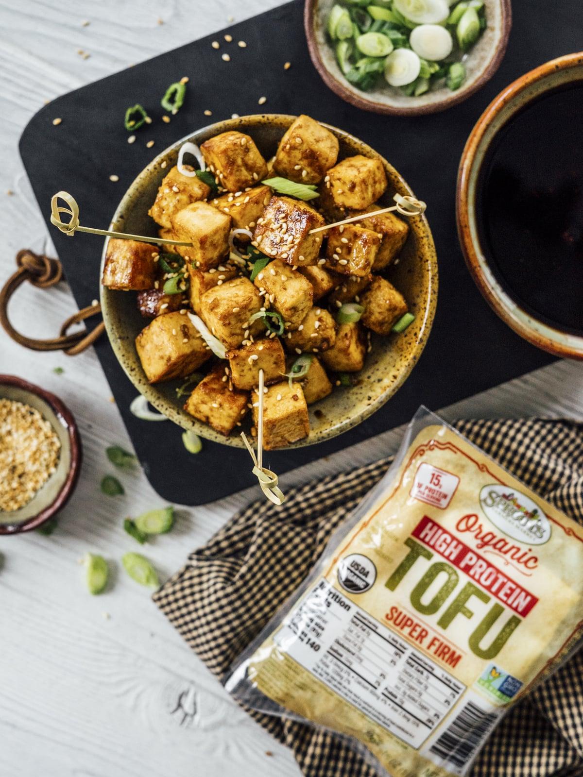 Garlic Soy Tofu Bites_Shot3