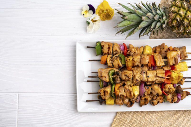 Hawaiian Chicken Kebabs_shot4