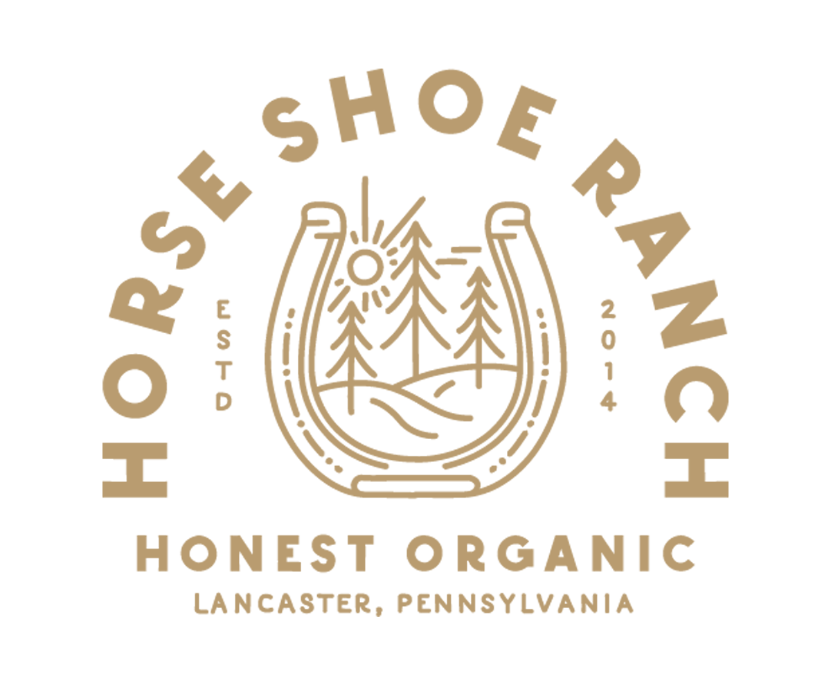 Horse Shoe Ranch