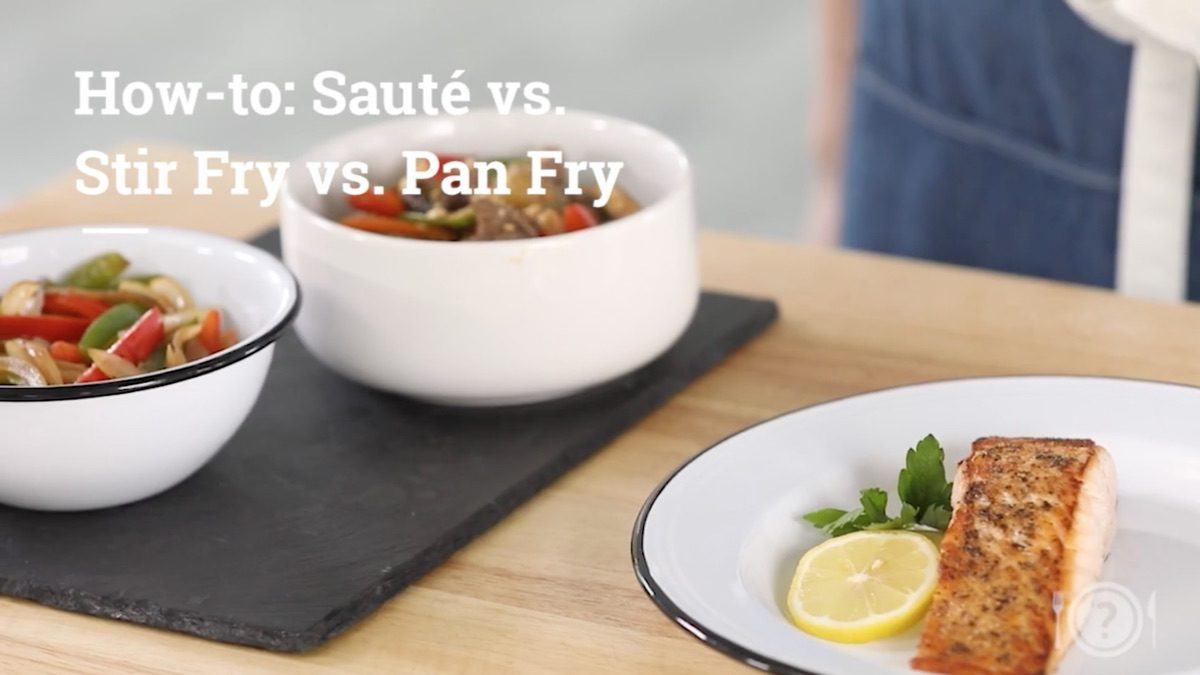 How-to-Saute-vs-Stir-Fry-vs-Pan-Fry-HERO