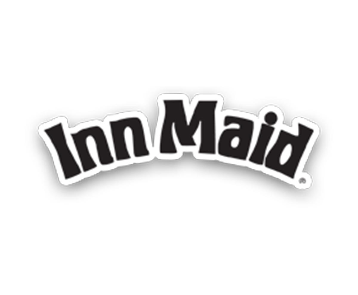 Inn Maid