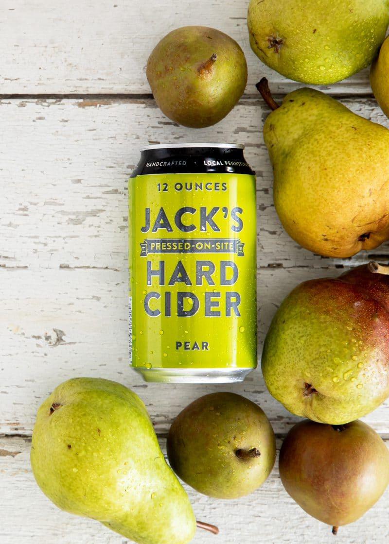 Jacks-Hard-Cider-Pear