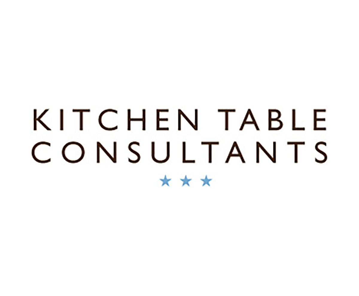 Kitchen Table Consultants