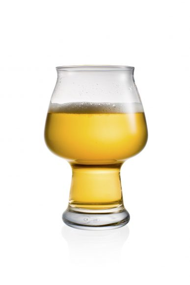 LB-Beer-Glass-1