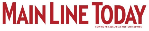 Main-Line-Today