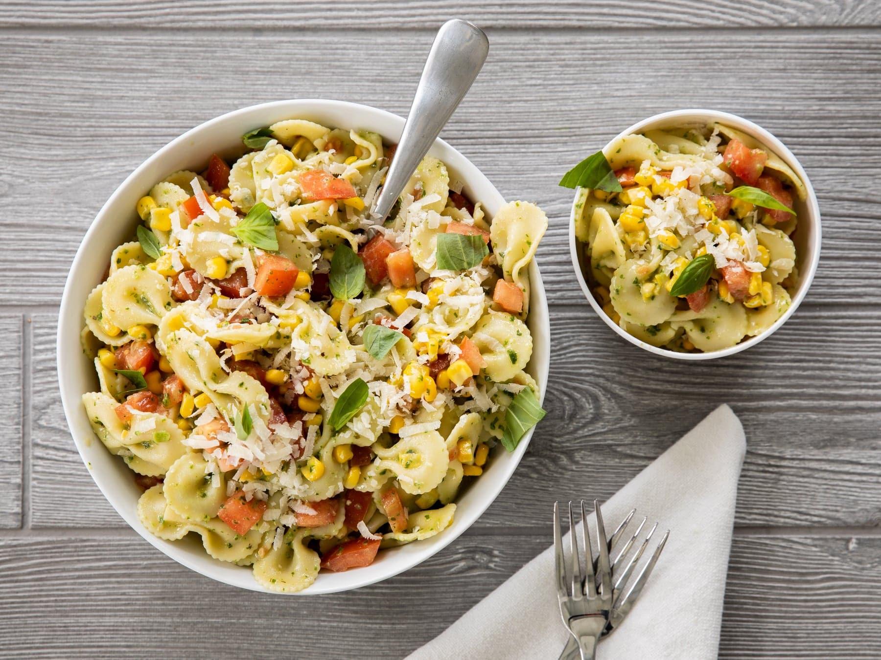 Marzetti_Corn and Tomato Pasta Salad-0204