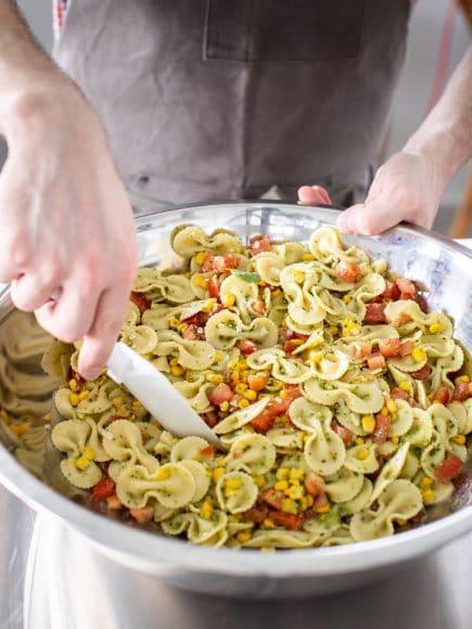 Marzetti_Corn and Tomato Pasta Salad-0737