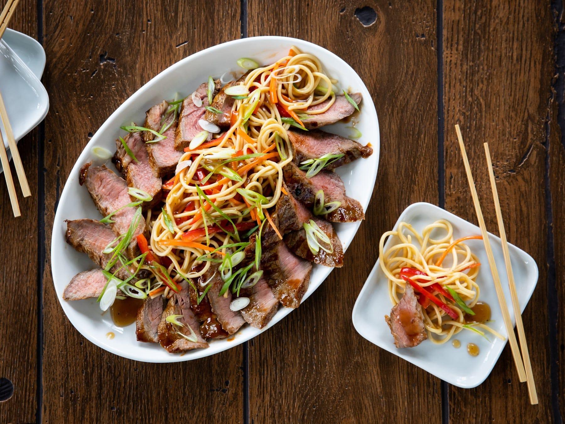 Marzetti_Flank Steak with Asian Noodles-0336