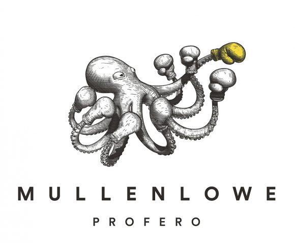 MullenLowe Proferro