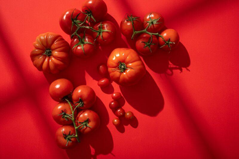 P03 v1 Produce