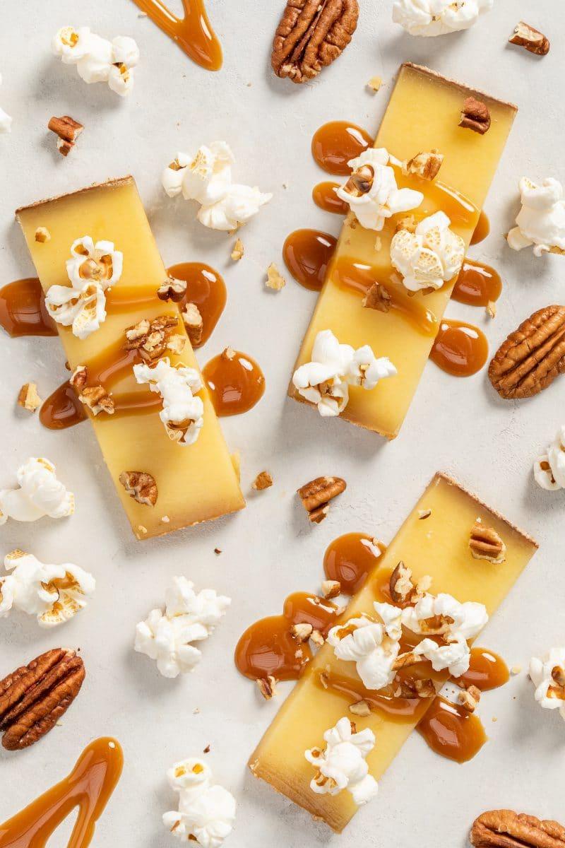 P07_Cheese Pairings_Comte