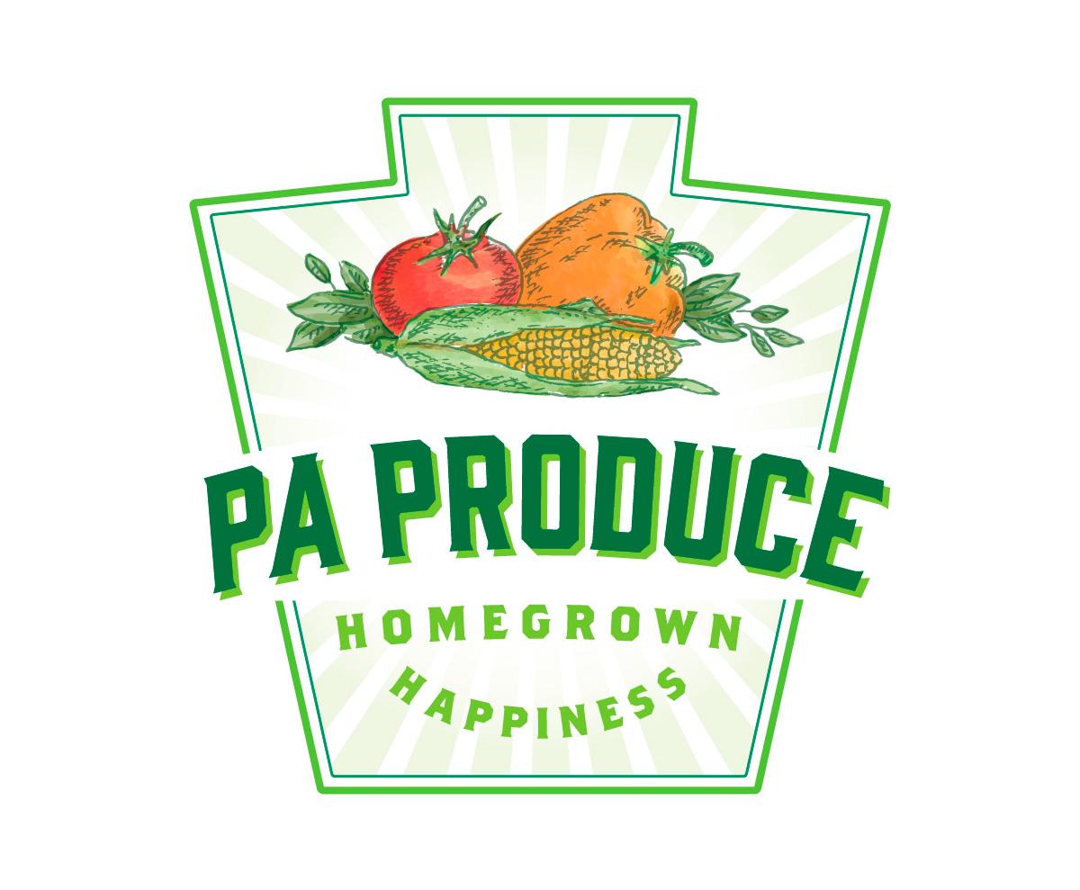 PA Veggies