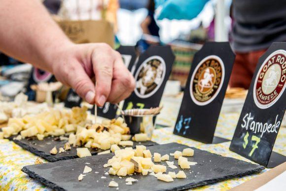 Pa Cider Fest 2017-460