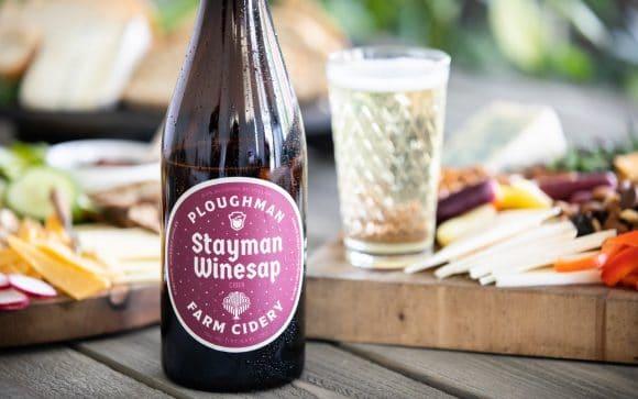 Ploughman Cider v2-20012