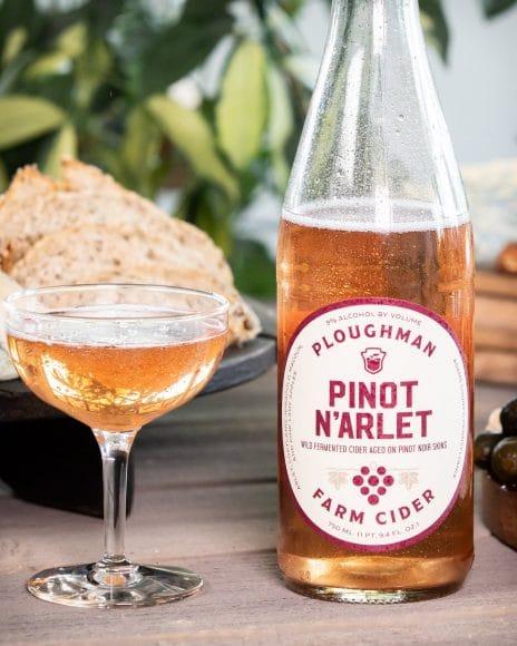 Ploughman Cider v2-20025