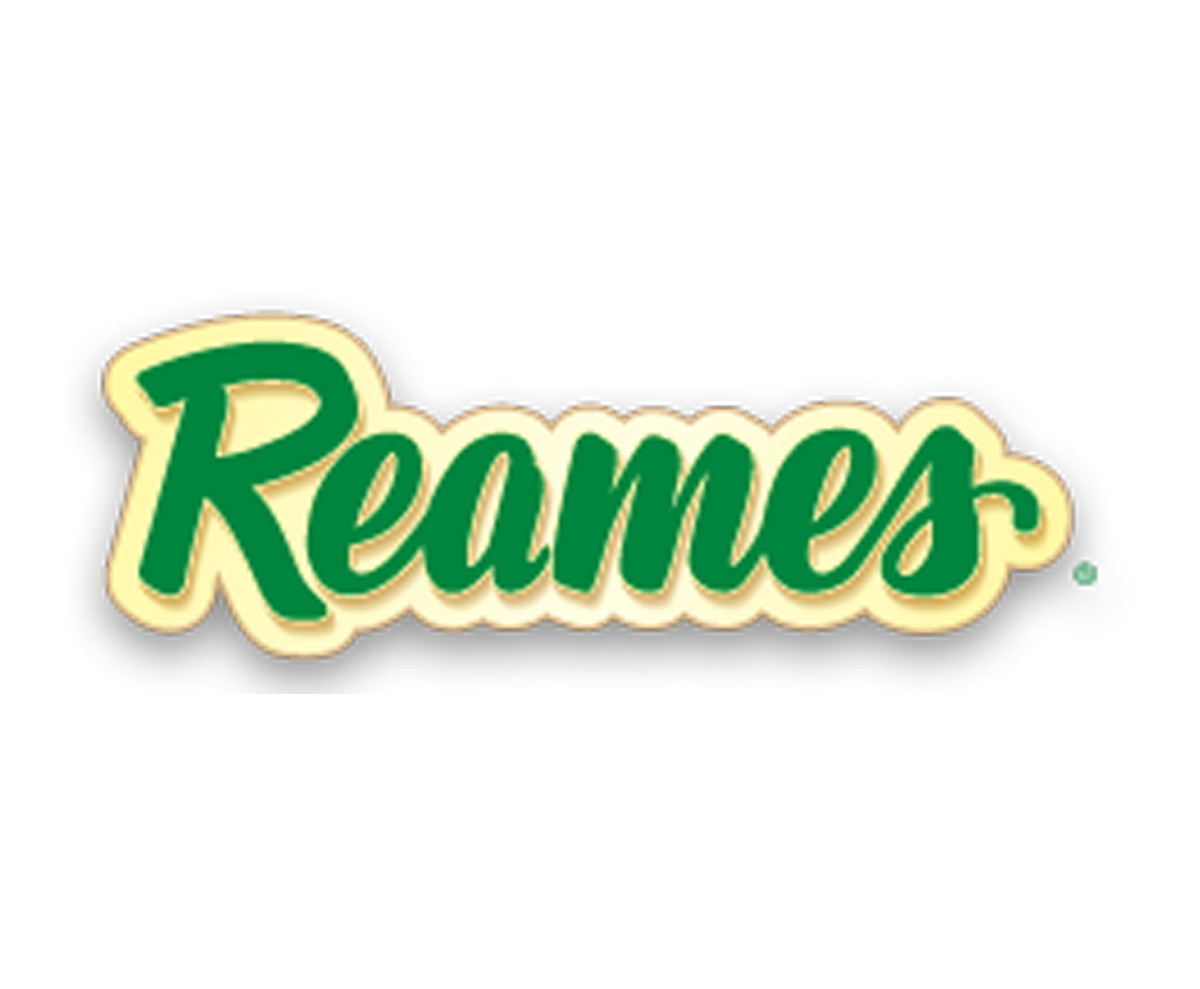Reames