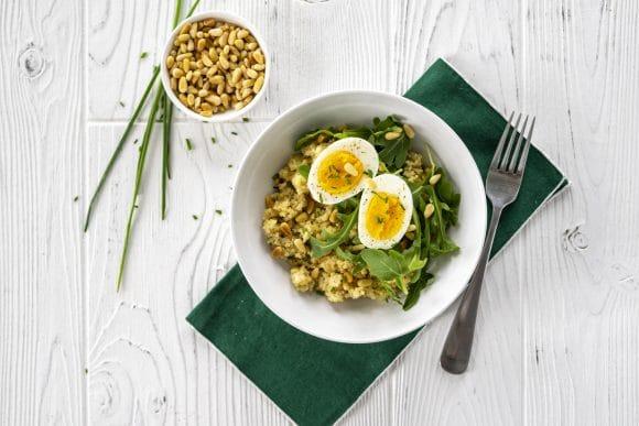 Recipe--Savory-Quinoa-Breakfast-Porridge_hero