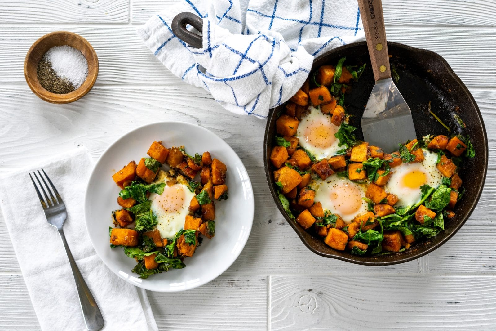 Recipe--Sweet-Potato-Breakfast-Skillet