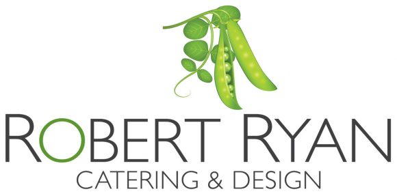 Robert Ryan Catering