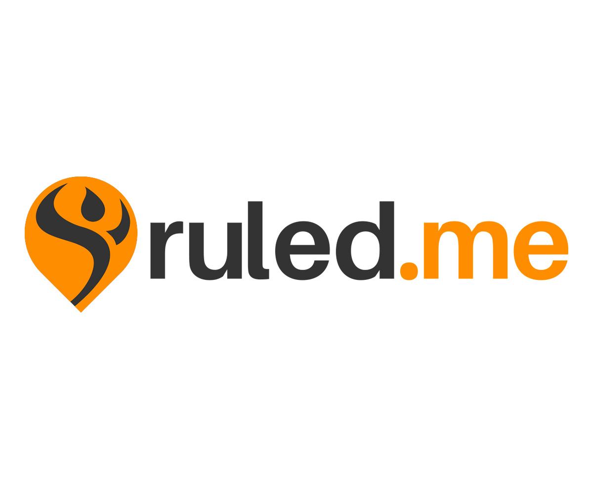 Ruled.me