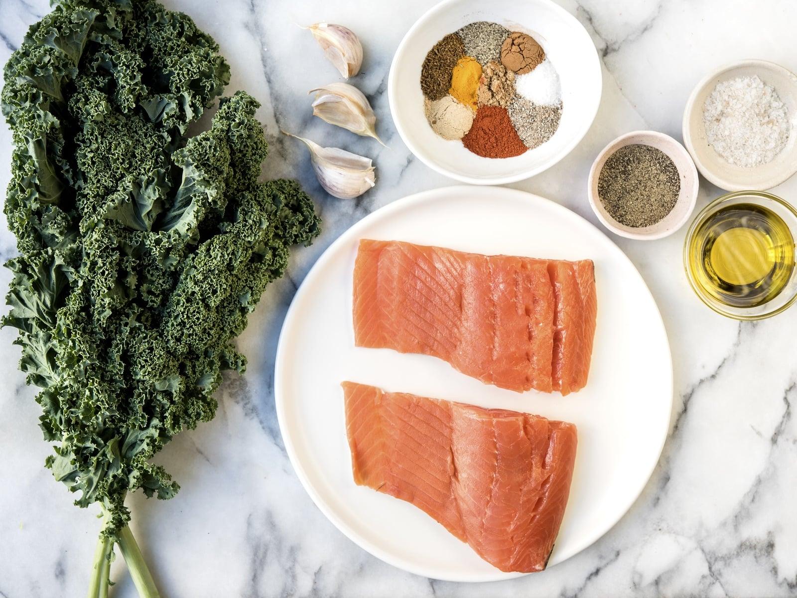 Salmon1-3018