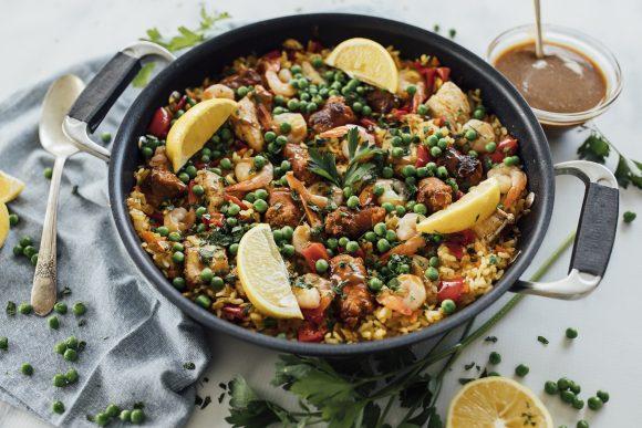 SeafoodPaella_FullRes010