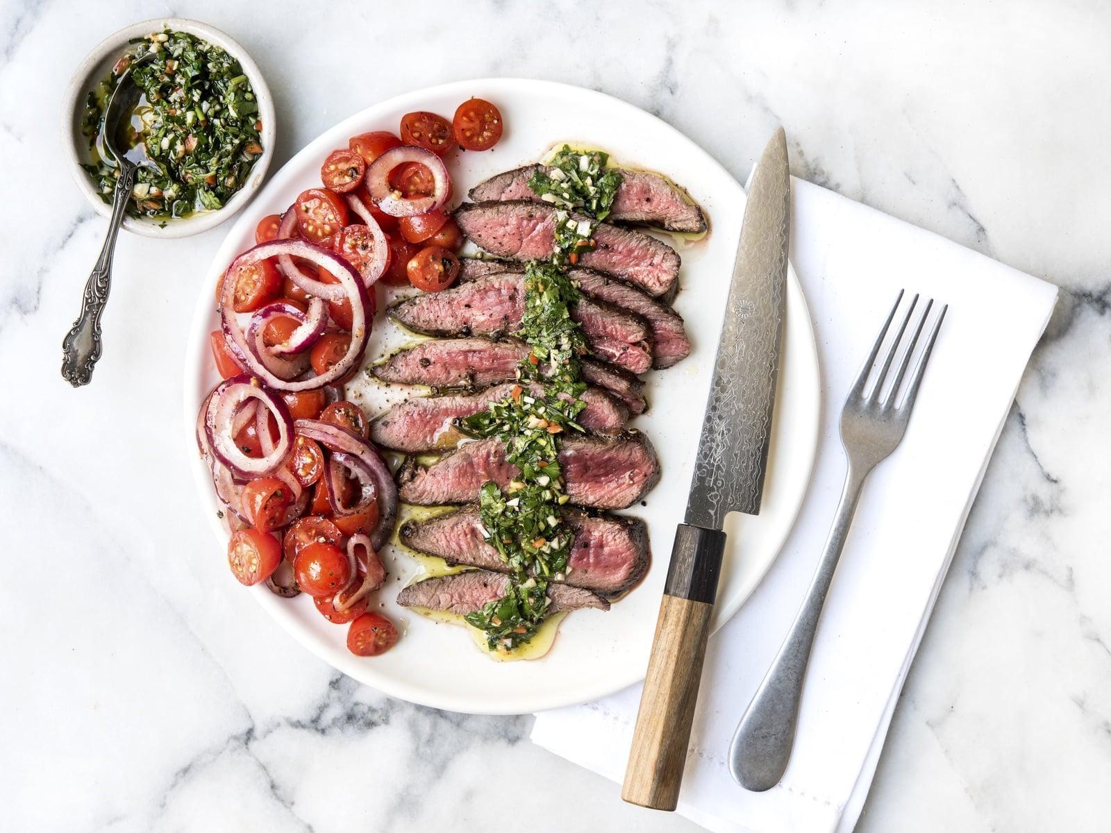 Steak2-3092