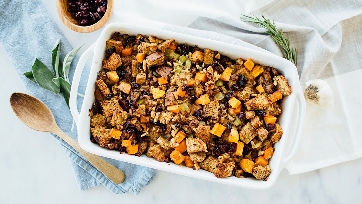 Sweet-Potato-Stuffing-HERO