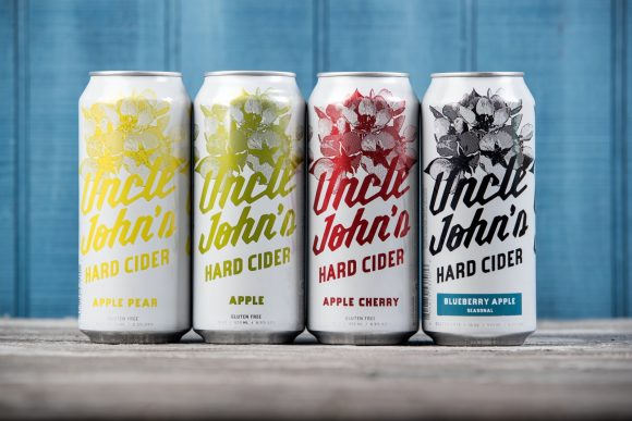 Uncle Johns Hard Cider-121