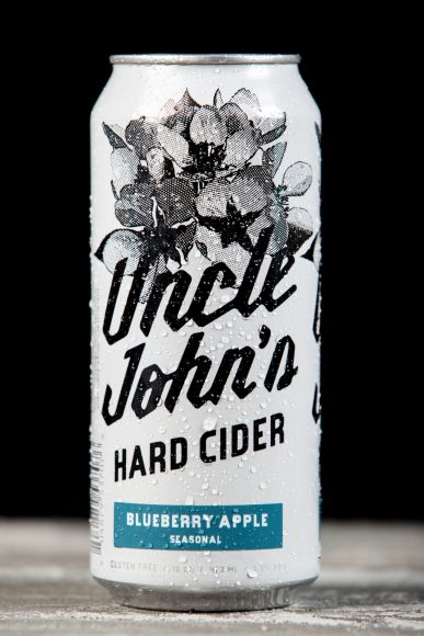 Uncle Johns Hard Cider-131